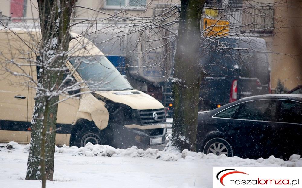 wypadek (4)