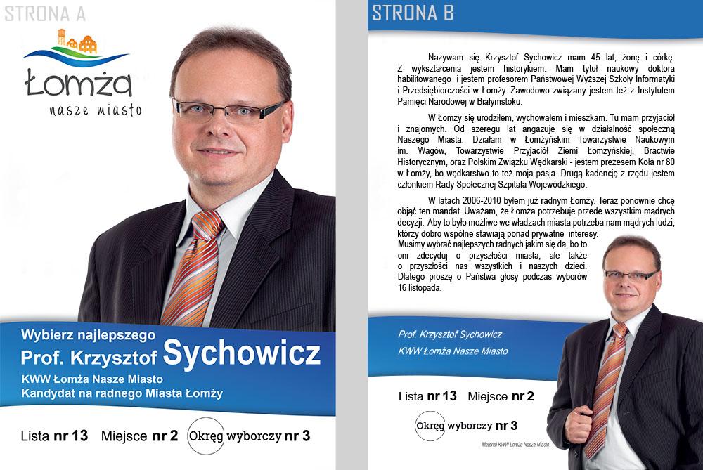 plecy_ulotka_A5_LNM