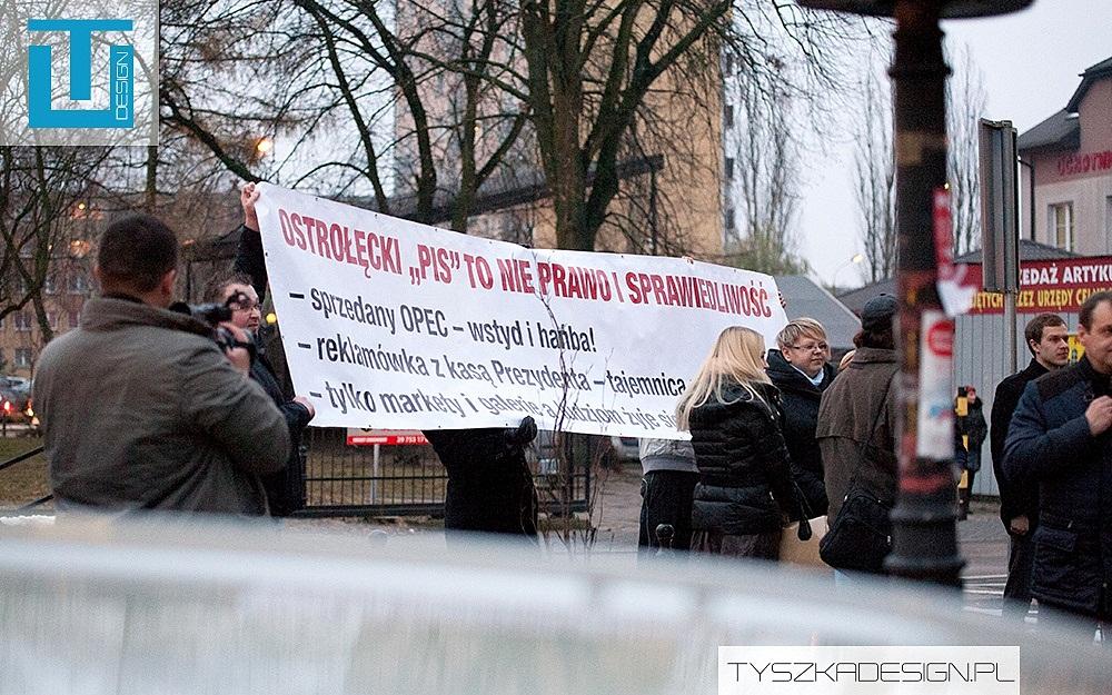 Ostroleka_Kaczynski (7)