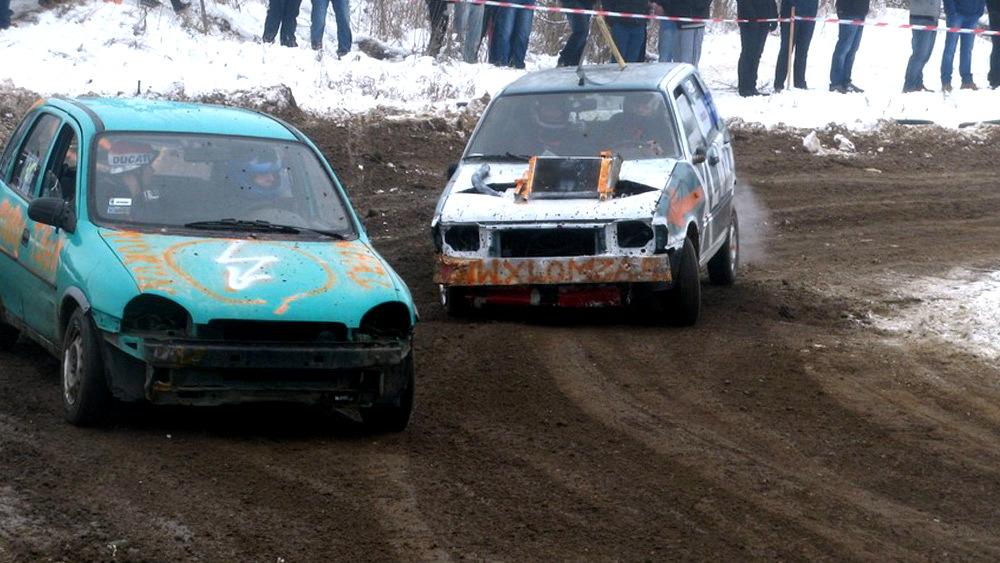 Winter_Wrack_Race_26