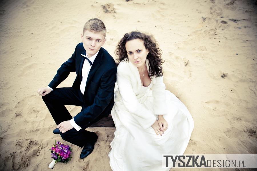 Agnieszka i Piotrek (342) (Kopiowanie)