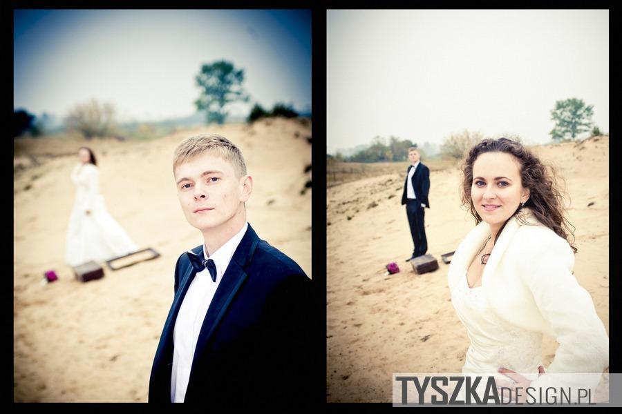 Agnieszka i Piotrek (366) (Kopiowanie)